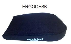 Photo Ergodesk.JPG